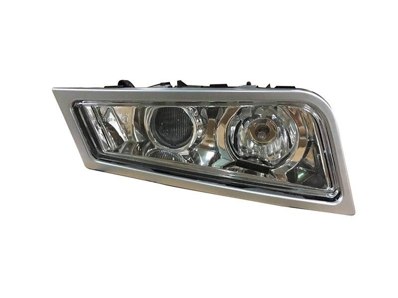 24V Car Front Bumper Fog Lamp Fog Light for VOLVO Truck Bulb Lighting