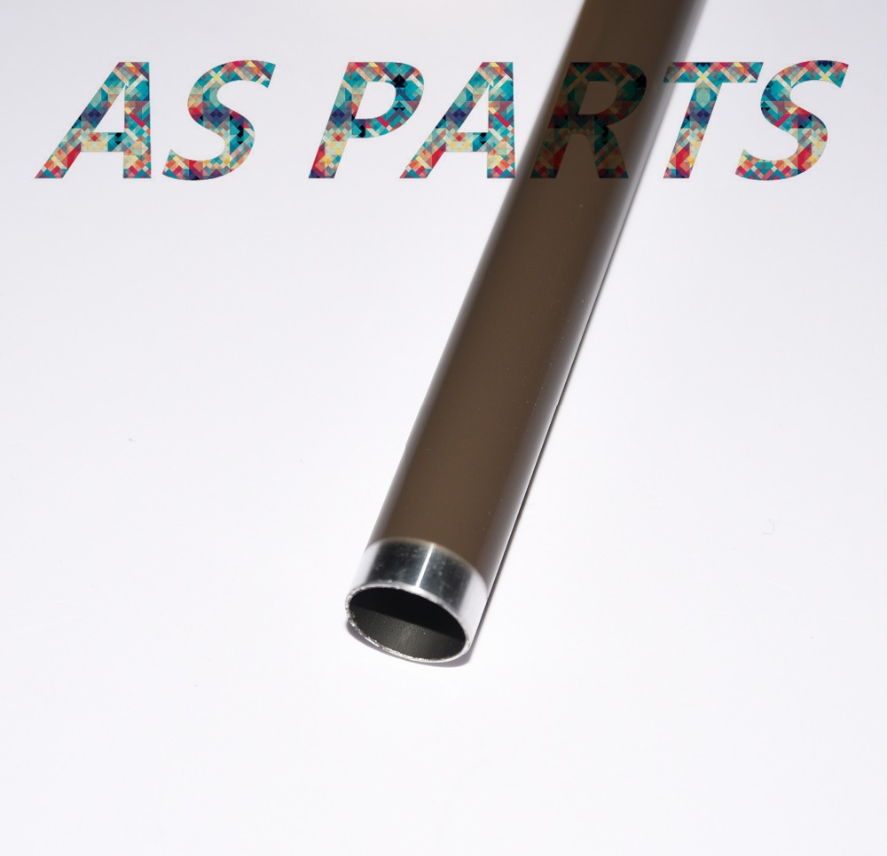 Image 4 - 10* Upper Fuser Roller for Brother DCP 7060 DCP 7065 DCP 7060D  DCP 7065DN  DCP 7060 7065 DCP7060 DCP7065 rollerbrother rollerroller  brotherbrother fuser