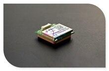 DFRobot 100% Genuino Receptor GPS Módulo de Posicionamiento VK2828U7G5LF TTL 1 ~ 10Hz con Antena y Caja/caja/para Arduino