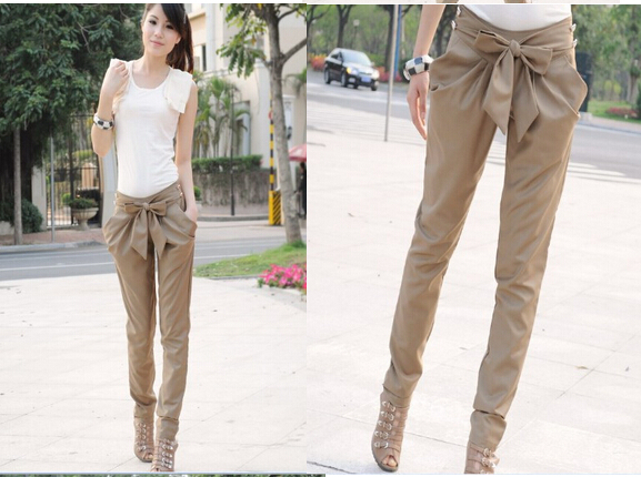 Popular Long Khaki Pants for Women-Buy Cheap Long Khaki Pants for ...