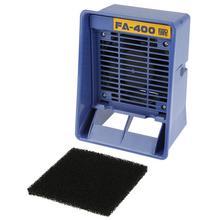 Дымовые выхлопные FA-400 курительные аппараты сварочные выхлопные антистатические поглотители дыма эффективно немасштабируемые горизонтальные
