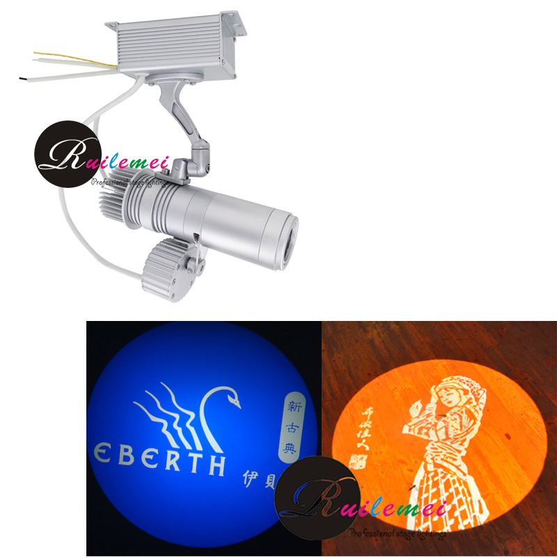 Wedding Gobo Projector DIY Packages Integrated Gobo ...