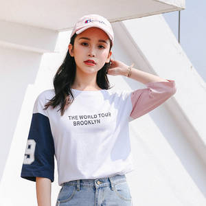0401316a9ad Ulzzang Fashion 2016 Tumblr. Mokeelo Moutain Korean Summer 2018 Harajuku  Top Tshirt
