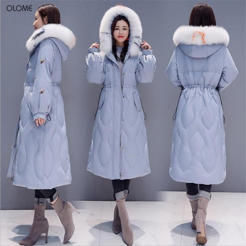6c07f51466cae Veste-d-hiver-femmes-2019-hiver-femme-longue-veste-d-hiver-manteau-femmes -fausse-fourrure-col.jpg