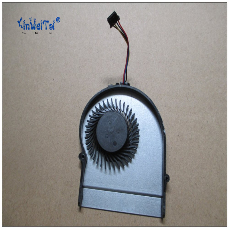 Free Shipping Cooling Fan For FANL300EUA FN0560-SP084P2AL 5V Cooling Fan free shipping cooling fan for aub0812vh 8g76 12v 0 41a gx318 mitsubishi projector meter