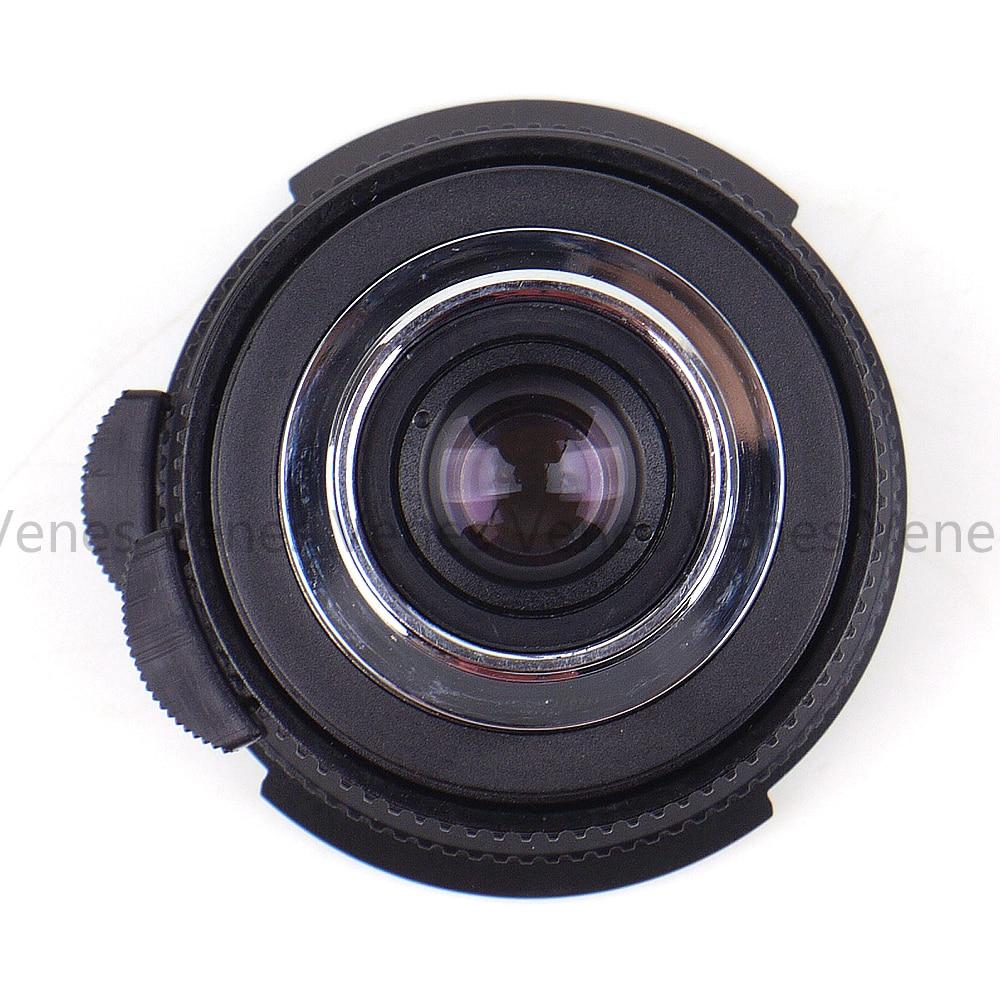 Ochelari de vedere pentru ochi 8mm F3.8 Pentru camera C Mount + C - Camera și fotografia - Fotografie 4