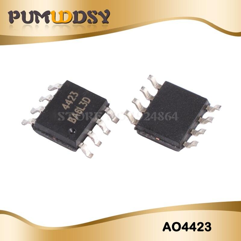 Irgb 4061 DPBF IGBT with Fred 600v 36a 206w to220ab