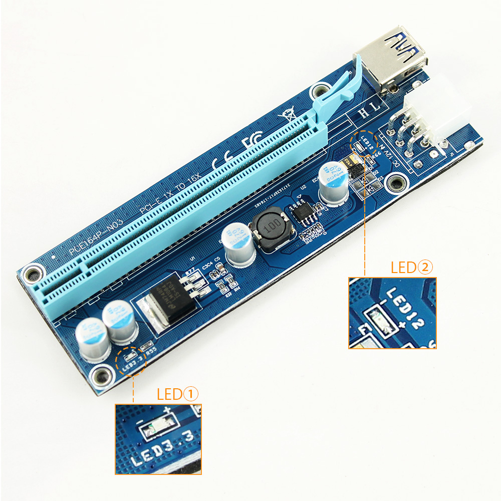 ver 009s riser express pcie (3)