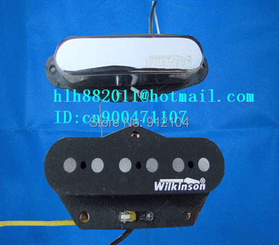 free shipping new TL electric guitar pickup in black   wk-08 футболка print bar мужик 1967