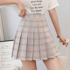 Preppy Lolita Style ...