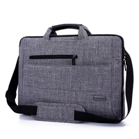 Brinch 14 15 14 6 15 6 Inch Notebook Computer Laptop Sleeve Bag Case For Men