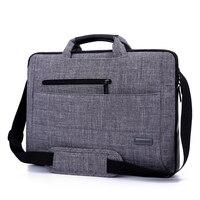Brinch 14 15 14 6 15 6 Inch Notebook Computer Laptop Sleeve Bag Case For Men