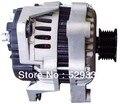 Новый генератор 90506202 90540885 9512790 0123500008 для OPEL