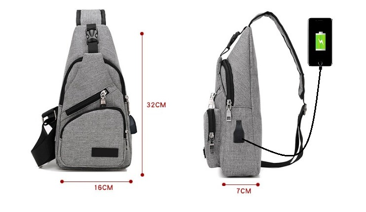 HTB1awJMXEjrK1RkHFNRq6ySvpXaY - New Teenager Campus backpack Student multifunctional anti-theft