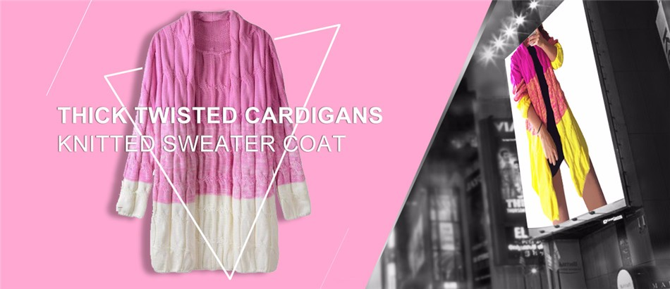 women cardigan01