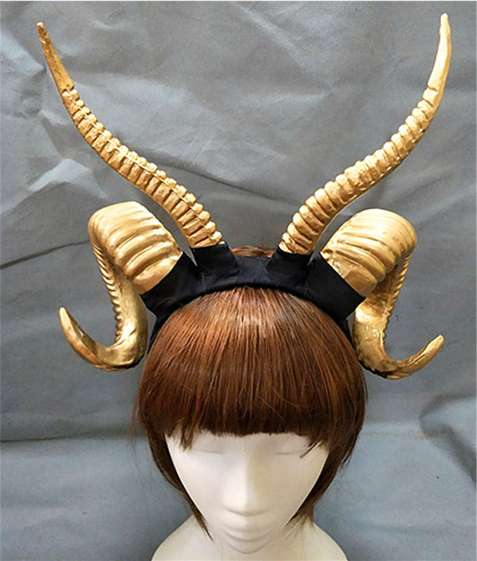 Handmade-Devil-Witch-Gothic-Lolita-Sheep-Horn-Headband-Hairband-Accessory-Cosplay-Halloween-Headwear-Cosplay-Photo-Props (2)