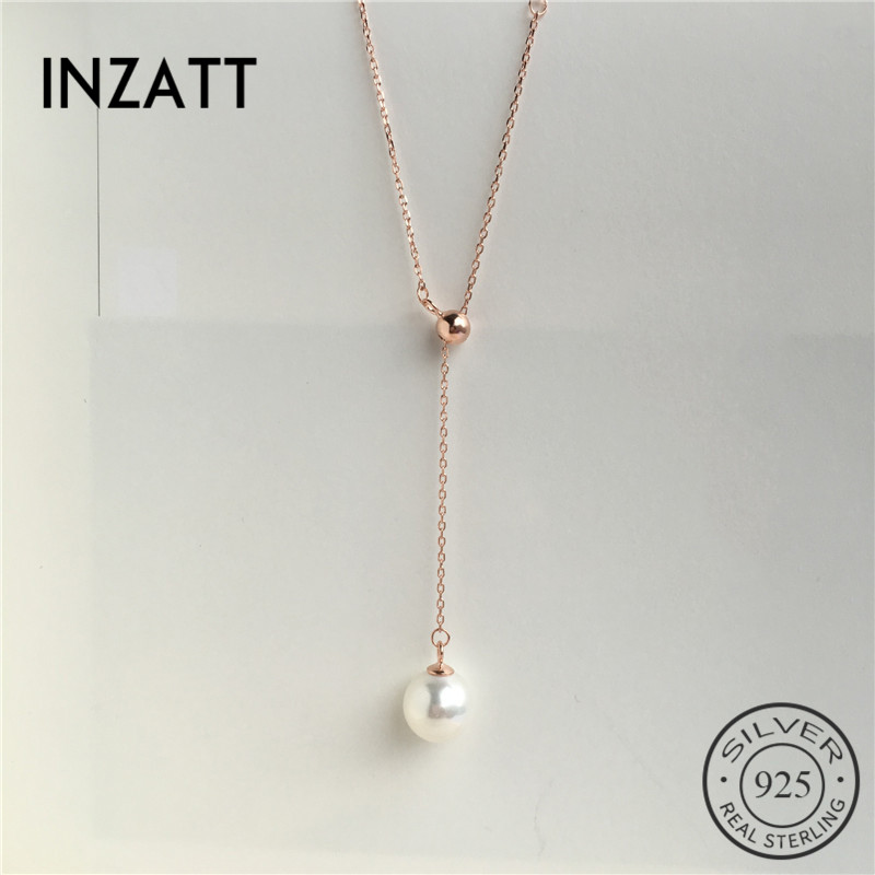 Fashion Women/'s Gold//Silver Long Chain Round Pendant Tassel Necklace Gift