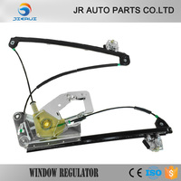 51338252393 Front Power Window Regulator Driver Side Left LH NEW For BMW 5 Series E39 1995