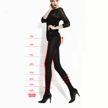 Spring Women Sexy Black Leggings Make Leg Thinner Skinny Compression Legging New Arrival Leggings Plus Size