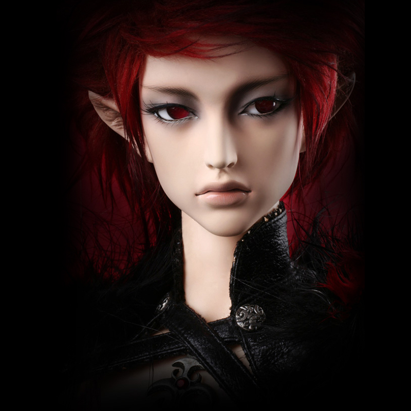 OUENEIFS sd bjd doll Soom Chrom 1/3 resin figures body model reborn baby girls boys dolls eyes High Quality toys shop make up oueneifs ramcube muty bjd sd doll 1 6 yosd girl boy body volks resin figures model reborn boys eyes high quality toys shop