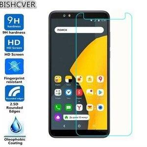 Закаленное стекло для смартфона Яндекса защитное стекло 2.5D 9H Премиум Закаленное стекло для смартфона Яндекса пленка для телефона