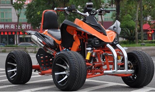 Chinese Atv For Sale >> Cheap 250cc Chinese Atv Quad Bike Quad Atv For Sale With Ce Atv250