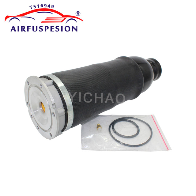 Brand new Front Air Suspension Spring Bag for Audi A6 4B C5 Allroad Quattro 1999-2006 4Z7616051B 4Z7616051D 4Z7413031A
