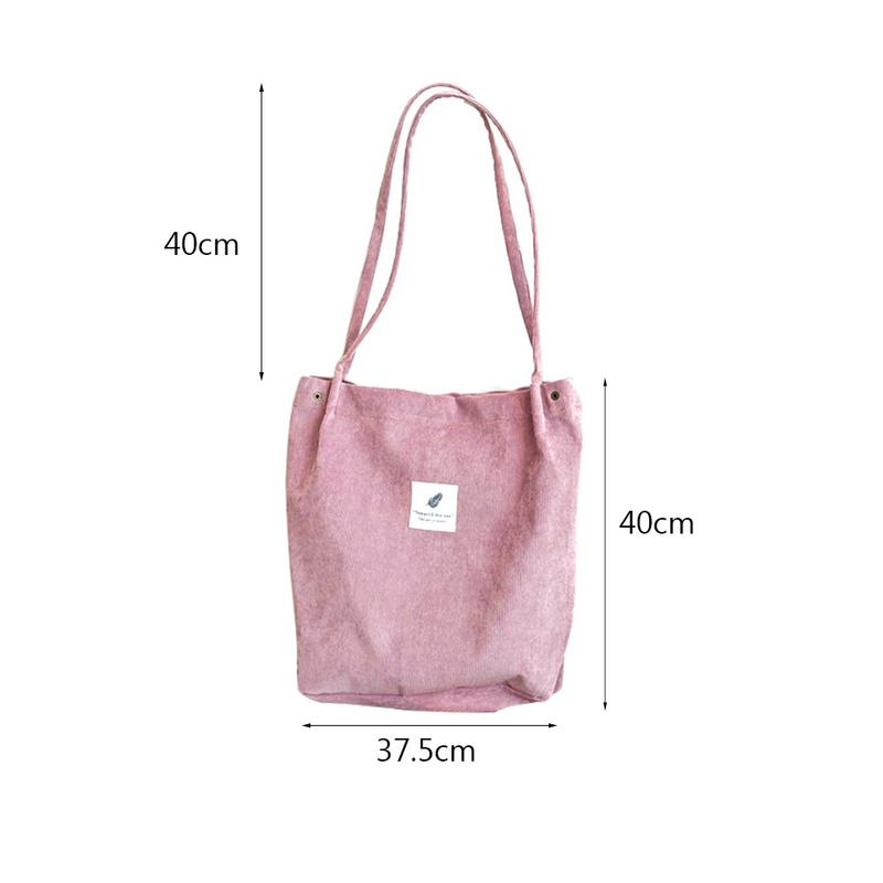 ee56e0695 Nuevo lujo bolso mujer bolsos de marca famosa hombro bolsa mujer bolsa  Satchel Vintage Retro damas
