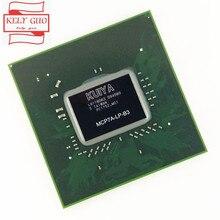 100% 새 원본 MCP7A LP B3 mcp7a lp b3 bga 칩셋
