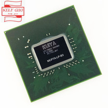 100% original nuevo MCP7A LP B3 MCP7A LP B3 BGA chipset