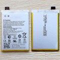 Nova alta qualidade original c11p1424 3000 mah da bateria do telefone para asus zenfone 2 zenfone2 z00ad z00bd ze551ml ze550ml frete grátis