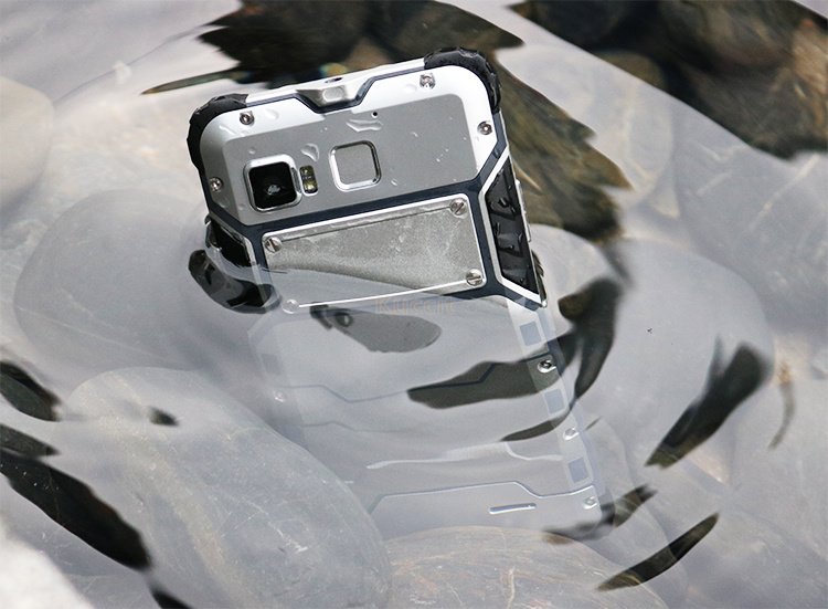 D6 Rugged Phone  (22)