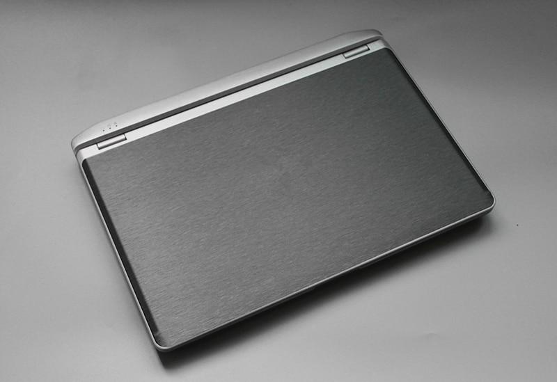 E6220 (7)
