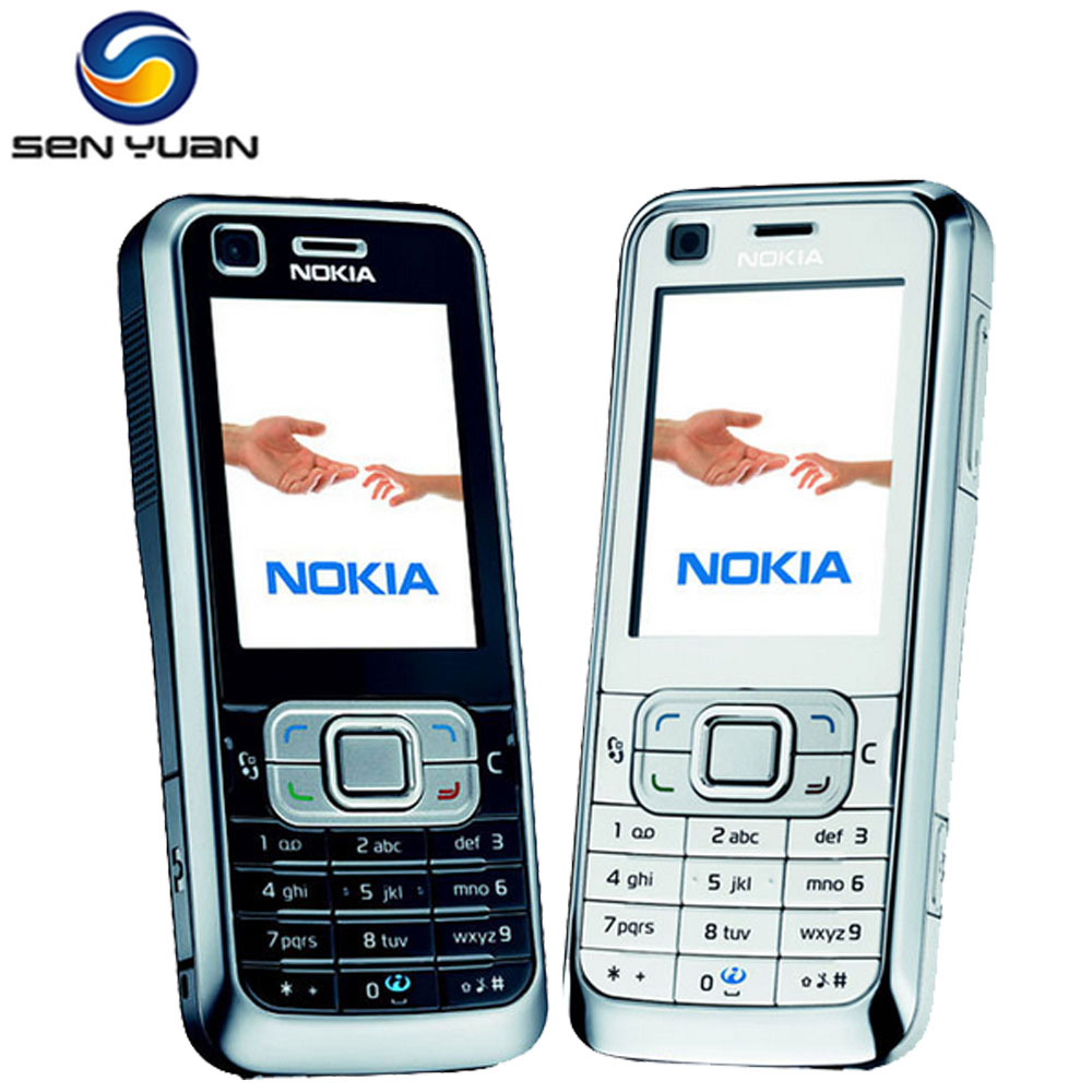 Refurbished Original Nokia C5 00 Mobile Phone Unlocked 9300 Service Manual 6120 Classic Symbian Bluetooth Fm Cell
