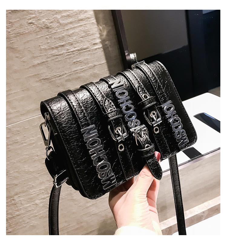 womens bags handbags 8