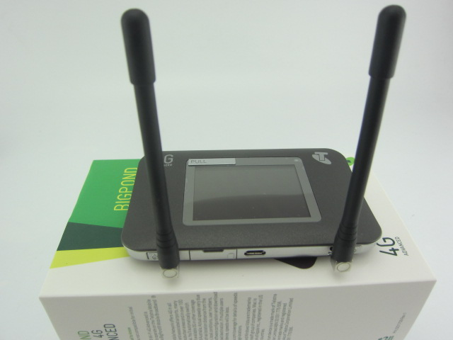 Unlocked NETGEAR AirCard 782s AC782S 4g Mobile Hotspot LTE WiFi Modem Router plus 2pcs antenna jane ouma alternative approaches to pedagogy