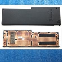 Popular Lenovo Thinkpad E570-Buy Cheap Lenovo Thinkpad E570