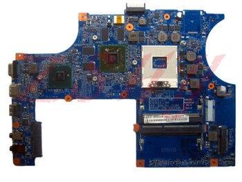 for Acer Timelime 3820TZG laptop motherboard DDR3 Intel MBREM01002 48.4HL01.03M MB.REM01.002 Free Shipping 100% test ok for acer v3 472p laptop motherboard nbv9v11003 da0zq0mb6e0 i3 ddr3