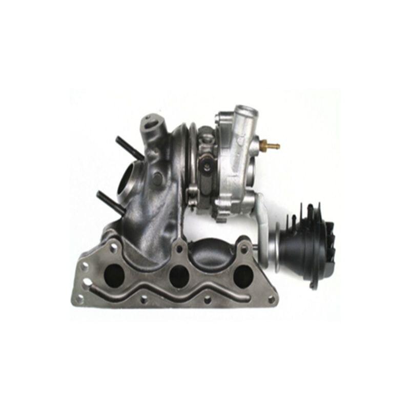 Turbocompresseur oriental GT1238S 727211-5001 S 727211-0001 1600960999 Turbo chargeur pour Smart-MCC Roadster avec moteur M160