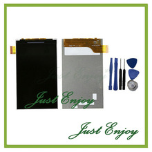1PC/Lot New LCD For Alcatel One Touch POP C3 Dual OT4033E OT4033 4033A 4033D 4033X 4033 LCD Screen Display +Tool Free Shipping
