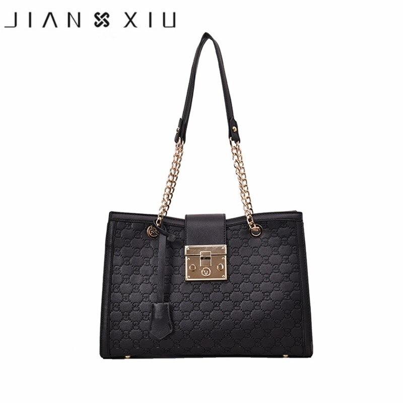 2019 nouvelles femmes sacs sac à main de luxe sacs à main femmes sacs Designer haute qualité dames sac à bandoulière monogramme lettre serrure moraillon sac