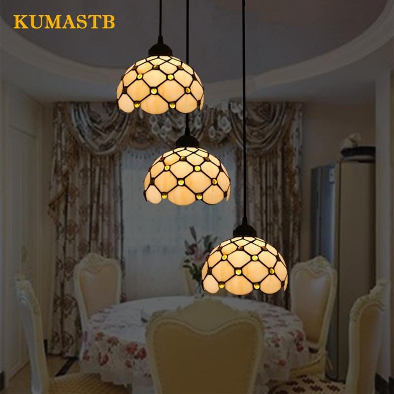 Chandelier European Art Deco Dining Lamp Modern Living Room Lustres Study Bar Restaurant Light Fixture Home Lighting