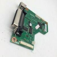 CC525 60002 CC525 60001 placa principal usb para hp laserjet p2035 original usado|Impressoras| |  -
