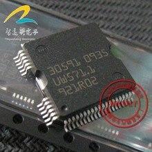 IC 30591 الأصلي أصيلة و جديد شحن مجاني IC