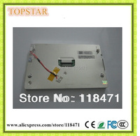 Original 8 LCD display LQ080Y5DR03 6 months warranty