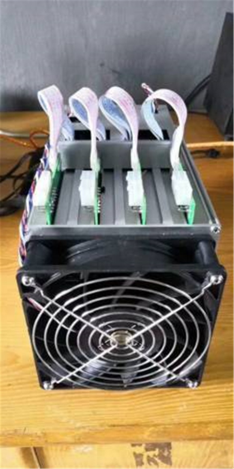 US $2569 0 |Used Lyra2REv2 Miner Asic Zig Z1 6 8GH/S With 1800W PSU Mining  VTC MONA ORE RUP STAK Better Than Antminer Z9 Mini S9 S11 M3 A9-in Block