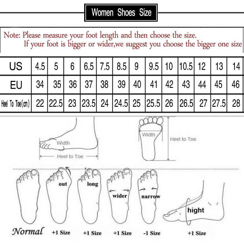 Ủng Mùa Đông Nữ Giày Nữ Giữa Bắp Chân Xuống Giày Mùa Đông Giày Người Phụ Nữ Sang Trọng Đế Trong Botas Nữ Chống Nước Thời Trang Bé Gái