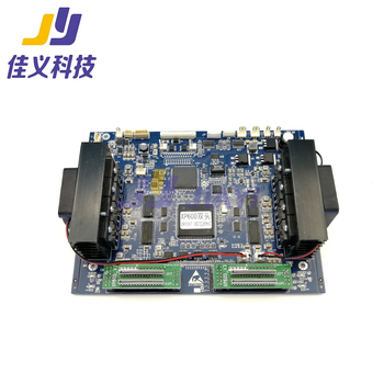 Good Price!!! Printhead Board for Epson XP600 Double Heads Inkjet Printer