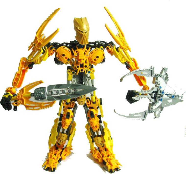 Модель Строительство комплекты Совместимость с lego city hero завод 9299 3D блоки модель образования и здание игрушки хобби для детей ...
