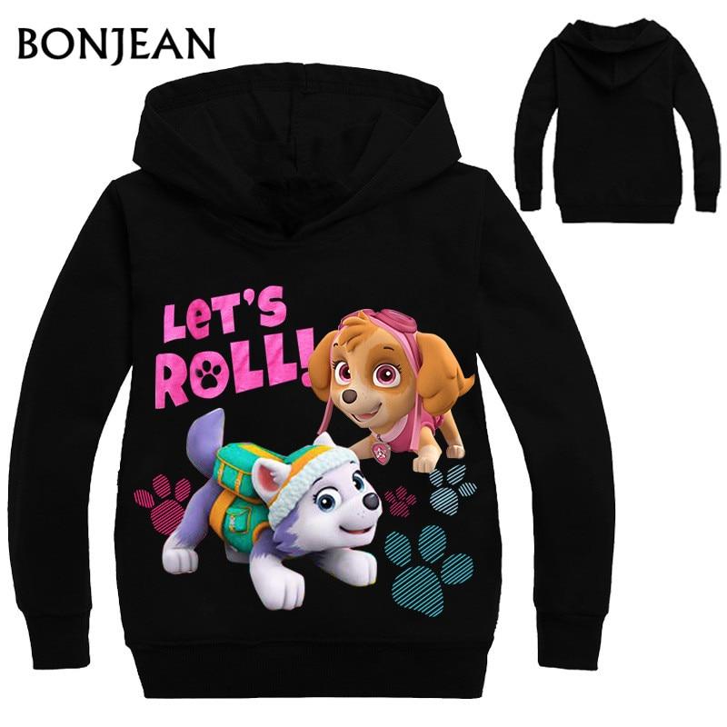 2017-New-Boys-Girls-Hoodies-Childrens-Cartoon-Canine-Patrol-Dog-Puppy-Print-Sweatshirts-Fashion-Kids-Long-Sleeve-Costume-3-10Y-3